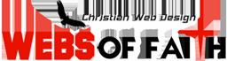 Webs of Faith